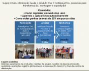 Curso-Lean-Facilitator-2016-Train-the-Trainer