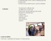 Formacao_Resolucao_de_Problemas