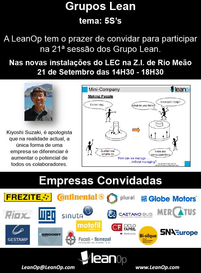 Grupos-Lean-5Ss-21-09-2016