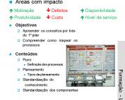 Lean_Desenvolvimento_do_Produto_vol1