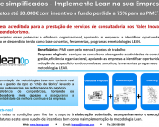 Leanop_Vale_Inovacao_75Perc_a_fundo_perdido