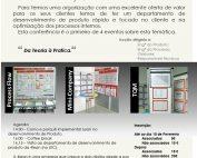 Lec_Conference_DesenvolvimentoProduto2016-1