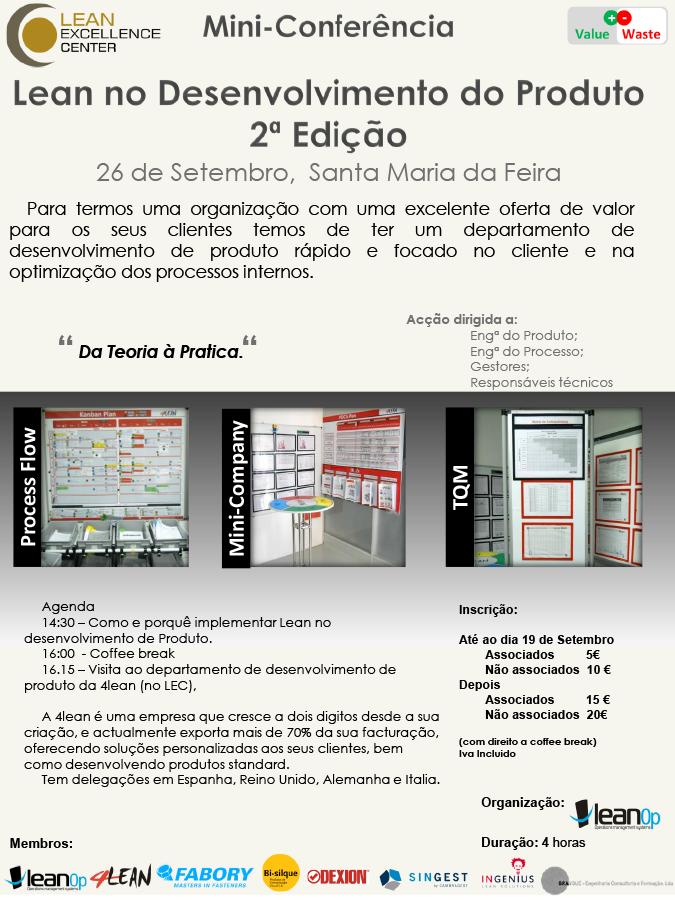 Lec_Conferencia_Desenvolvimento_do_Produto_2016