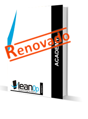 Catalog LeanOp