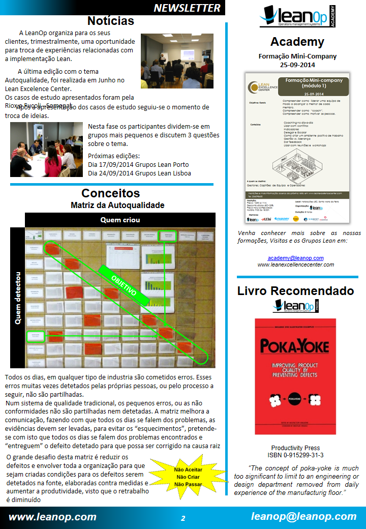 newsletter 13_2