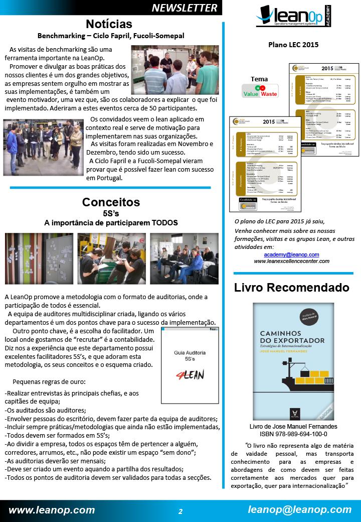 newsletter 14_2