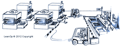 lean_op_transport