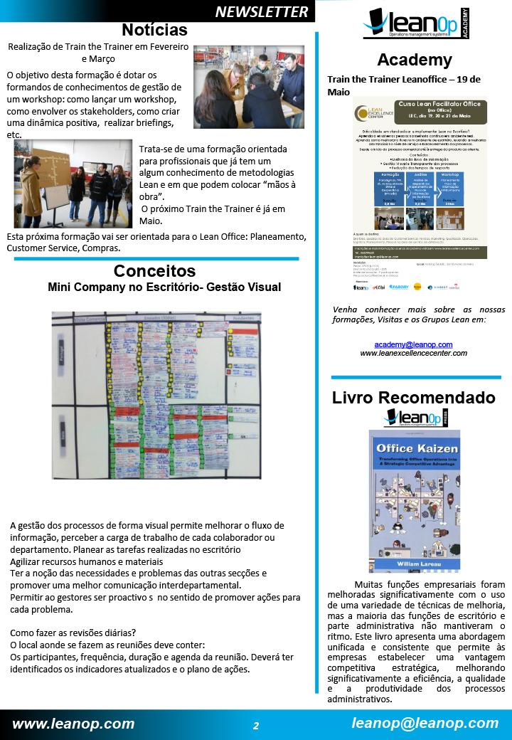 newsletter 12_2