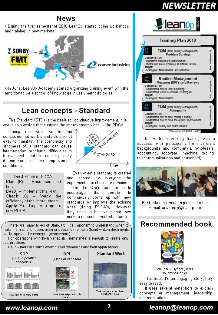 newsletter01_2